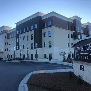 Staybridge Suites Summerville photos Exterior