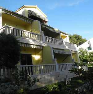 Apartments Vese - 200 M From Beach photos Exterior