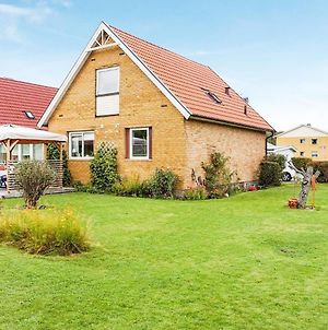 Holiday Home Ytterby photos Exterior