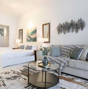 Guestready - Stunning Studio W Gorgeous Views Of Palm Jumeirah photos Exterior