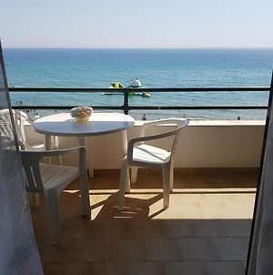Standart Apartments 67 , Glyfada Beach photos Exterior