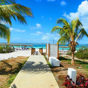 Grand Aston Cayo Las Brujas Beach Resort & Spa - Only Adults photos Exterior