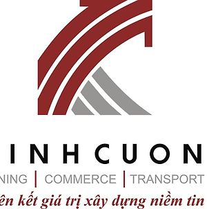 Thinh Cuong Hotel photos Exterior