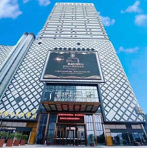 Sotel Culture Hotel photos Exterior