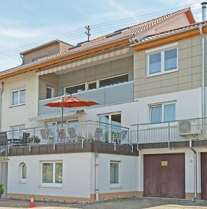 Welcoming Apartment In Bad Bellingen Near Rhine River photos Exterior