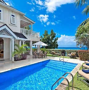 Westhaven By Blue Sky Luxury photos Exterior