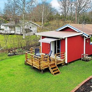 Holiday Home Svanesund III photos Exterior