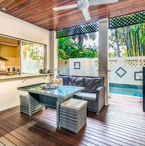 Resort Living With Private Pool Sleeps 8 photos Exterior
