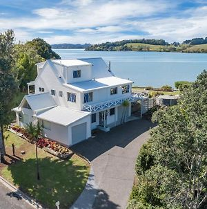 Peaceful Paretu - Kerikeri Holiday Home photos Exterior
