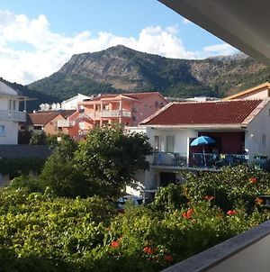 Freedom - Budva Apartment photos Exterior