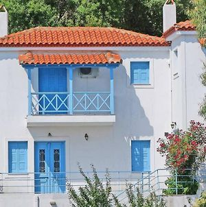 Orpheas Traditional House photos Exterior