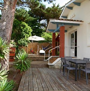 Lovely House With Garden And Terrace Very Close To The Beach photos Exterior