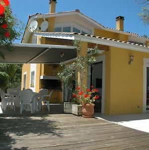 Very Nice House And Comfortable House In Fantastic Beach Location photos Exterior