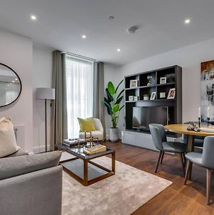 Premium One Bedroom Apartment - Ideal Home Away From Home photos Exterior