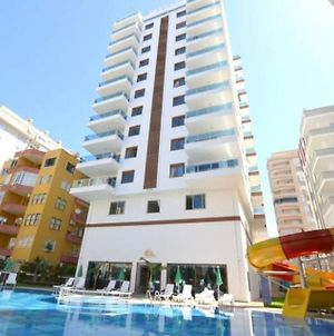 Pearl Of Alanya photos Exterior