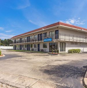 Motel 6 Meridian, Ms photos Exterior