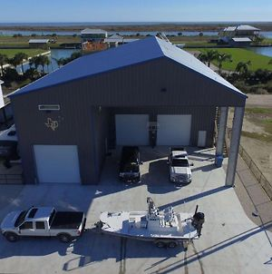 Maple Drift Port O Connor photos Exterior