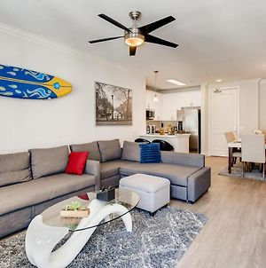 Business & Family Friendly- Fast Wifi - #1 Sd Location - Free Parking photos Exterior