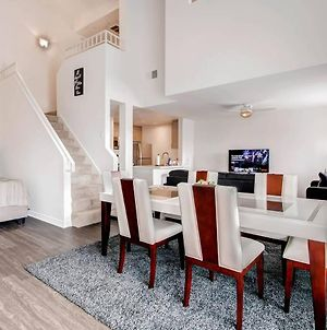 #1 Location - Private Entrance - Open Bedroom Floor Plan ($3000/Month April/May!) H1 photos Exterior