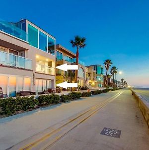 Beachside Getaway 5 Condo photos Exterior