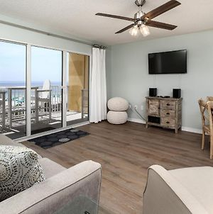 Gulf Dunes 307:Get Your Beach Fix From This Extravagant Condo photos Exterior