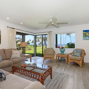 Wailea Elua Unit #1309 1 Bedroom Condo photos Exterior