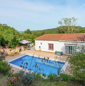Peaceful Holiday Home In Llagostera With Swimming Pool photos Room