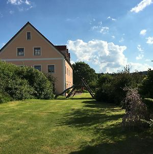 Comfortable Apartment Near Forest In Schonsee photos Exterior