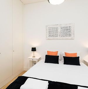Fancy 2Br Flat At The Heart Of Lisbon II Gonzalo'S Guest photos Exterior