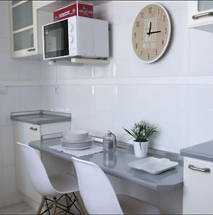 Apartment - 3 Bedrooms With Wifi - 105949 photos Exterior