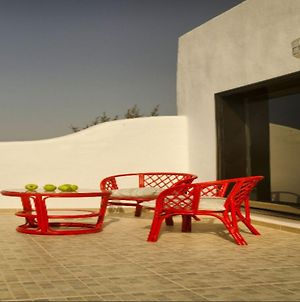 Teguise Corales Red - 105880 photos Exterior