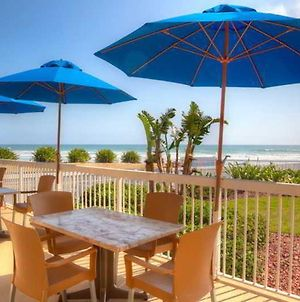 Delta Hotels Daytona Beach Oceanfront photos Exterior
