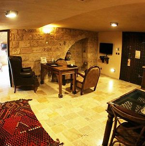 Assaha Lebanese Traditional Village photos Exterior