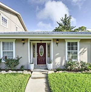 Large Clifton Home With Yard & Access To Lake Whitney photos Exterior