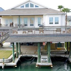 Casa Blanca Port O Connor photos Exterior