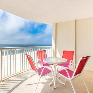 Royal Palms 702 Direct Gulf View 1 Bedroom 2 Ba Sleeps 6 photos Exterior