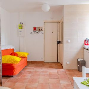 Charming Studio Close To The Stade De France photos Exterior
