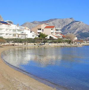 Apartments By The Sea Duce, Omis - 4795 photos Exterior