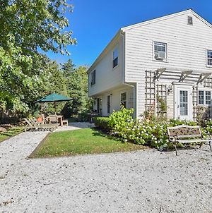 505 Walk To Nauset Beach Private Yard And Large Private Patio photos Exterior