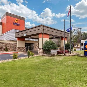 Comfort Inn Clemson University Area photos Exterior