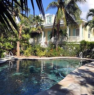 Roosevelt Cottage Estate On Captiva - Island Getaway! Home photos Exterior