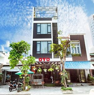 Oyo 1069 Mt House Homestay photos Exterior