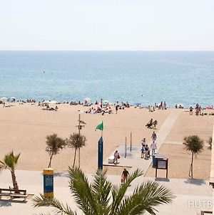 Badalona New Beach Pati photos Exterior