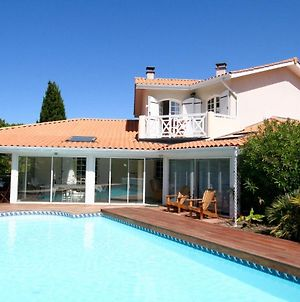 Perfect Villa With Pool In Fantastic Beach Location, Garden, Terraces photos Exterior