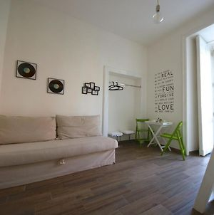 Room 23 In The City Center By Wonderful Italy photos Exterior