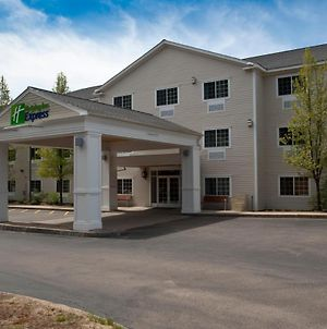 Holiday Inn Express North Conway photos Exterior