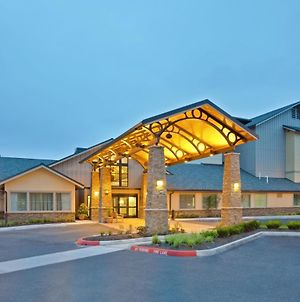 Staybridge Suites Everett - Paine Field, An Ihg Hotel photos Exterior