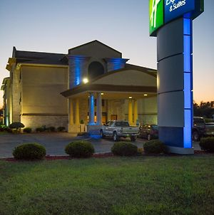 Holiday Inn Express Hotel & Suites Wauseon, An Ihg Hotel photos Exterior