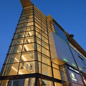 Holiday Inn Derby Riverlights, An Ihg Hotel photos Exterior