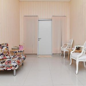Reddoorz Near Udayana University Jimbaran photos Exterior